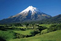 """""""Mount vs Mountain vs Volcano"""" : Perbedaan Dan Penjelasan Dalam Bahasa Inggris"""