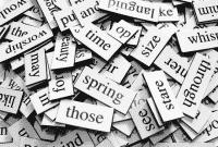 """""""Fun vs Funny"""" : Perbedaan Dan Penjelasan Dalam Bahasa Inggris Lengkap"""