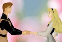 """Perbedaan """"Nice to meet you vs Nice to see you"""" Dalam Bahasa Inggris Lengkap"""