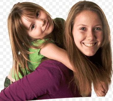 Pidato : Contoh Pidato 'Hari Ibu' Dalam Bahasa Inggris Paling Lengkap