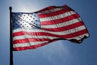 Contoh Lirik Lagu Kebangsaan America Dalam Bahasa Inggris Lengkap