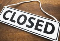 """""""Near vs Close"""" : Perbedaan Dan Contoh Kalimat Dalam Bahasa Inggris"""