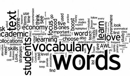 """""""Hide vs Conceal"""" : Perbedaan Dan Contoh Kalimat Dalam Bahasa Inggris"""