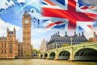 Contoh Lirik Lagu Kebangsaan Inggris Lengkap Beserta Arti
