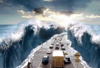 Report Text : Gempa Dan Tsunami Aceh Dalam Bahasa Inggris Beserta Artinya