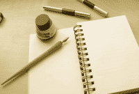 Contoh Surat Keterangan Belum Menikah Dalam Bahasa Inggris Beserta Arti Lengkap