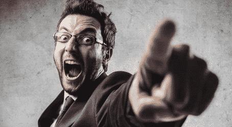 """""""Shout vs Yell vs Scream"""" : Perbedaan Dan Contoh Kalimatnya Dalam Bahasa Inggris"""