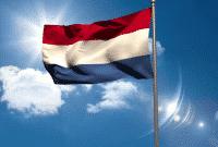 (Wilhemus van Nassouwe) : Lirik Lagu Kebangsaan Belanda Dalam Bahasa Inggris Beserta Arti