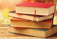 2 Arti Kata 'Book' Dalam Bahasa Inggris Beserta Contoh Kalimatnya