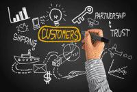 3 Istilah Marketing (Discount, Sale, Cash Back) Dalam Bahasa Inggris Lengkap