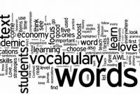 """""""Visit, Visiting, Visited"""" : Perbedaa Dan Penjelasan Lengkap Dalam Bahasa Inggris"""