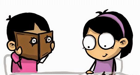 """""""Admire vs Admirer"""" : Perbedaan Dan Contoh Kalimat Dalam Bahasa Inggris"""