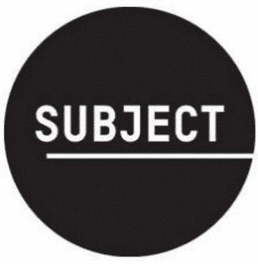 Homograf : Contoh Homograf Kata 'SUBJECT' Dalam Bahasa Inggris Beserta Penjelasan