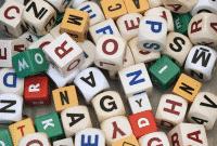 """""""Motive vs Motif vs Motivation"""" : Perbedaan Dan Penggunaan Dalam Bahasa Inggris"""