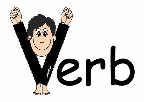 """""""Find vs Found vs Finding"""" : Penjelasan Dan Contoh Kalimat Dalam Bahasa Inggris"""
