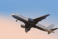 """""""Aircraft vs Airplane"""" : Perbedaan Dan Penjelasan Dalam Bahasa Inggris"""