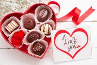 Mengenal Sejarah Valentine Dalam Bahasa Inggris Beserta Arti