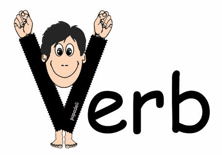 15 Contoh Soal 'VERB' Dalam Bahasa Inggris Beserta Jawaban