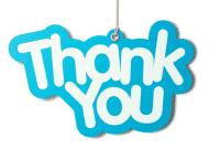 """""""Thank you so much vs Thank you very much"""" : Perbedaan Dan Penjelasan Dalam Bahasa Inggris"""