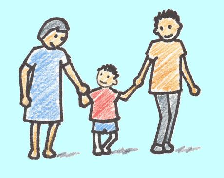 15 Contoh Quotes Tentang Orangtua Dalam Bahasa Inggris Beserta Arti