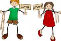 2 Arti Kata 'Long' Dalam Bahasa Inggris Beserta Contoh Kalimat
