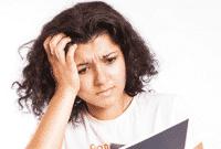 30 Contoh Kalimat Dengan Adjective Clause 'Who' Dalam Bahasa Inggris