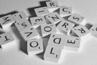 """""""Fair vs Fear"""" : Penjelasan Dan Contohnya Dalam Bahasa Inggris"""