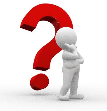 """""""Check in vs Check out"""" : Perbedaan Dan Penjelasan Lengkapnya"""