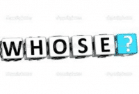 27 Contoh Kalimat Bahasa Inggris Dengan Adjective Clause 'WHOSE' Beserta Artinya