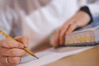 15 Contoh Soal TOEIC Beserta Dengan Jawaban Lengkap