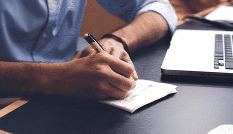 Contoh Surat Keterangan Sehat Dalam Bahasa Inggris Beserta Arti