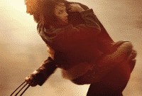Synopsis : Film Logan (2017) Dalam Bahasa Inggris Beserta Dengan Artinya