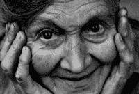 7 Istilah OLD Dalam Bahasa Inggris Beserta Contoh Lengkap