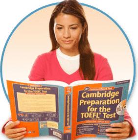 """Perbedaan """"TOEFL, TOEIC Dan IELTS"""" Dalam Bahasa Inggris Dan Juga Penjelasannya"""
