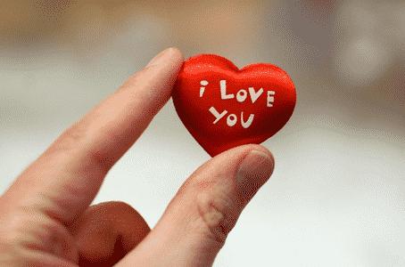 """Kumpulan Cara Lain Mengucapkan """"I Love you"""" Dalam Bahasa Inggris"""