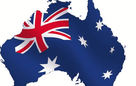 "Lirik Lagu Australia ""Advance Australia Fair"" Beserta Dengan Arti Lengkap"
