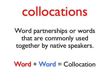10 Contoh Collocation 'At' Dalam Bahasa Inggris Beserta Contohnya