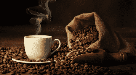 kata mutiara quotes tentang kopi dalam bahasa inggris