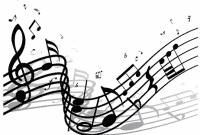 Contoh Lirik Lagu 'Manuk Dadali' & 'Desaku' Versi Inggris Yang Mendunia