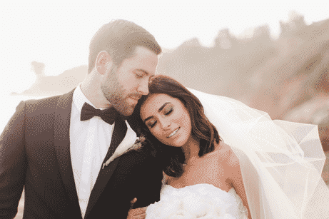 Kumpulan Istilah Pernikahan (Wedding) Dalam Bahasa Inggris Beserta Contoh Kalimat