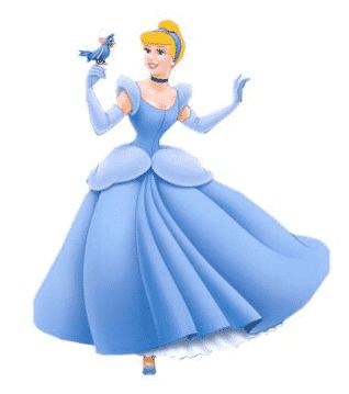 15 Kumpulan Soal Bahasa Inggris Tentang Cinderella Lengkap