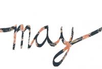 27 Contoh Kalimat Dengan Kata 'May' Dalam Bahasa Inggris Beserta Arti
