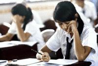 Kumpulan Soal Pilihan Ganda Bahasa Inggris Untuk SMP Kelas 7 Lengkap