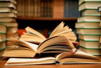 4 Skills (Kemampuan) Dalam Bahasa Inggris Dan Cara Menguasainya