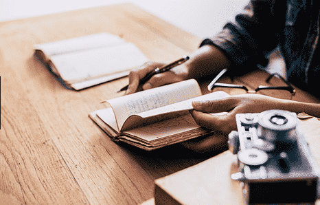 15 Contoh Soal 'Re-Arrange' The Sentence Dalam Bahasa Inggris Untuk SMP