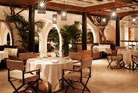 15 istilah Didalam Restoran Dalam Bahasa Inggris Beserta Arti