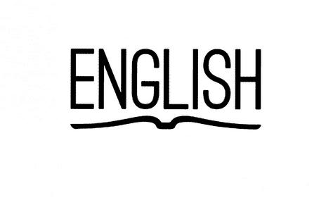 """Perbedaan """"Procedure text vs Descriptive Text"""" Dalam Bahasa Inggris"""