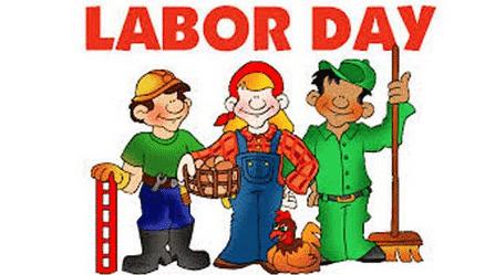 Contoh Berita Tentang Hari Buruh Dalam Bahasa Inggris Beserta Arti