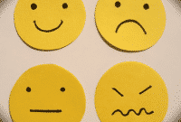 5 Istilah Bahasa Inggris Tentang Perasaan Beserta Contoh Kalimat