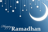 Contoh Pidato Bahasa Inggris Tentang Ramadhan Beserta Artinya